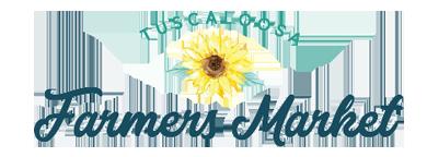 Tuscaloosa Farmers Market Logo